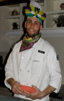 Chef Waldy